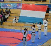 KukkiwonHesperange2012-108