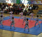 KukkiwonHesperange2012-20