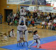 KukkiwonHesperange2012-67