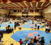Brussels Indoor