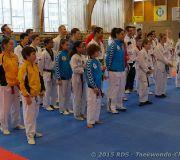 Championnat_Luxembourg_2015_01