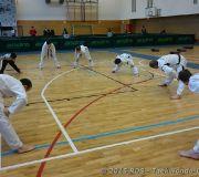 Nuit_des_sports_03