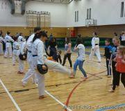 Nuit_des_sports_13