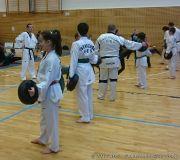 Nuit_des_sports_14