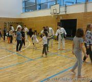 Nuit_des_sports_16