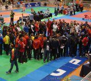 Spanish Open 2015_01