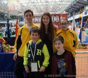 Spanish Open 2015_13