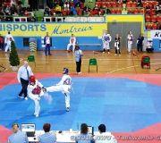 Swiss Open 2015_03