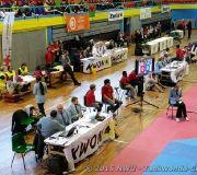 Swiss Open 2015_04