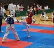 Tournoi enfants Taekwondo Beckerich 2015_03