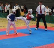 Tournoi enfants Taekwondo Beckerich 2015_05
