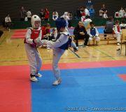 Tournoi enfants Taekwondo Beckerich 2015_09