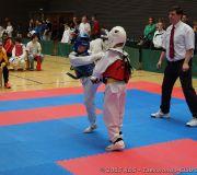 Tournoi enfants Taekwondo Beckerich 2015_10