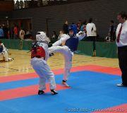 Tournoi enfants Taekwondo Beckerich 2015_17