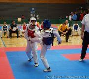Tournoi enfants Taekwondo Beckerich 2015_18