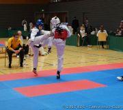 Tournoi enfants Taekwondo Beckerich 2015_19