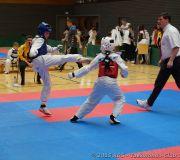 Tournoi enfants Taekwondo Beckerich 2015_21