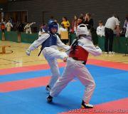 Tournoi enfants Taekwondo Beckerich 2015_24