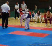 Tournoi enfants Taekwondo Beckerich 2015_25