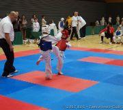 Tournoi enfants Taekwondo Beckerich 2015_26
