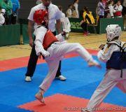 Tournoi enfants Taekwondo Beckerich 2015_28