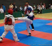 Tournoi enfants Taekwondo Beckerich 2015_29