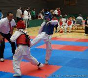 Tournoi enfants Taekwondo Beckerich 2015_30