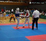 Tournoi enfants Taekwondo Beckerich 2015_31