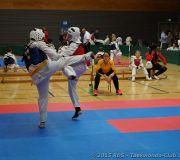 Tournoi enfants Taekwondo Beckerich 2015_32