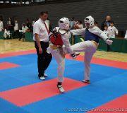 Tournoi enfants Taekwondo Beckerich 2015_34