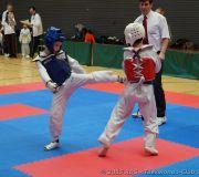 Tournoi enfants Taekwondo Beckerich 2015_36